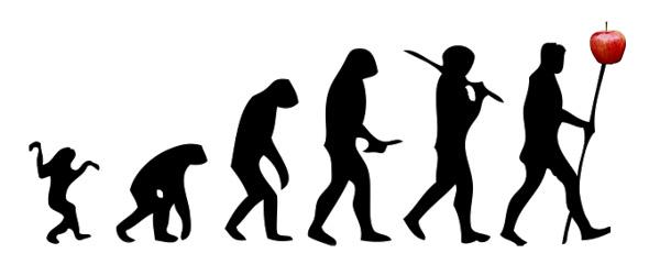 600x250 Foodies Vs. Darwin How Meat Eaters Ignore Science