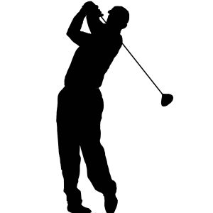 300x300 Guardian Angels 2018 Golf Outing Guardian Angels Athletic Boosters