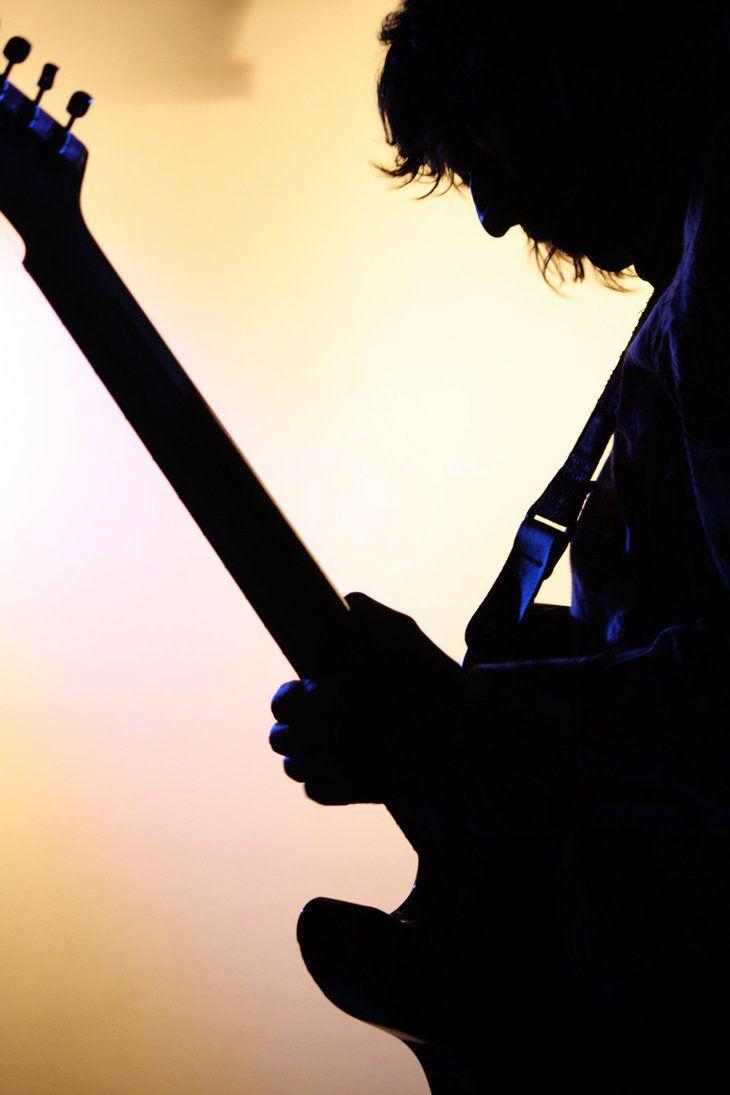 730x1095 Beats Clipart Guitar String
