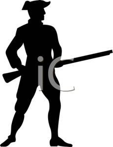 230x300 Man Holding Gun Clipart Amp Man Holding Gun Clip Art Images