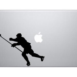 300x300 Silhouette Ipad Case Etsy