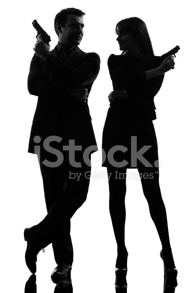682x1024 List Of Synonyms And Antonyms Of The Word Spy Silhouette