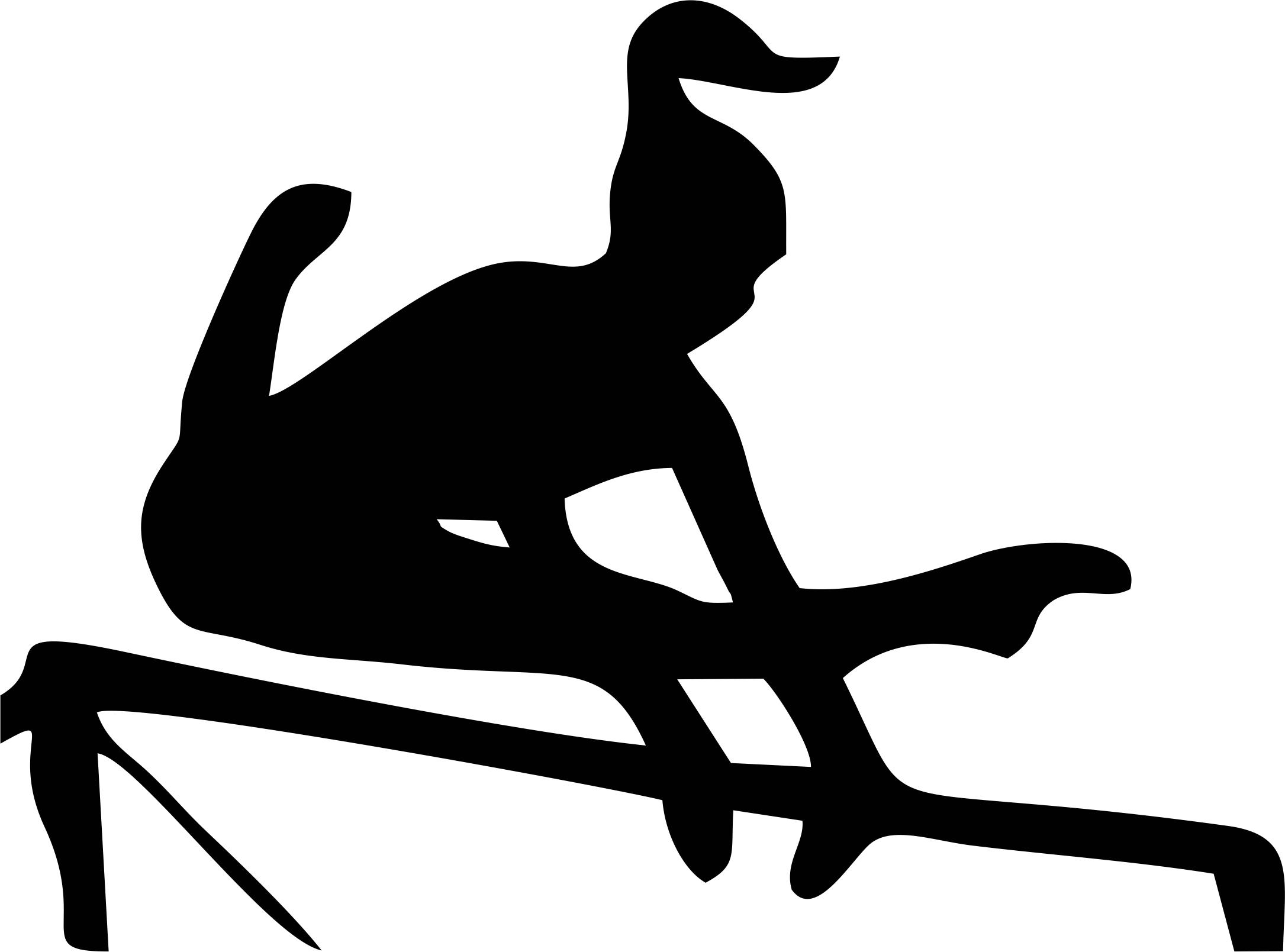 2171x1609 Pin By Rosana M. On Dibujos Gym Silhouette, Cricut