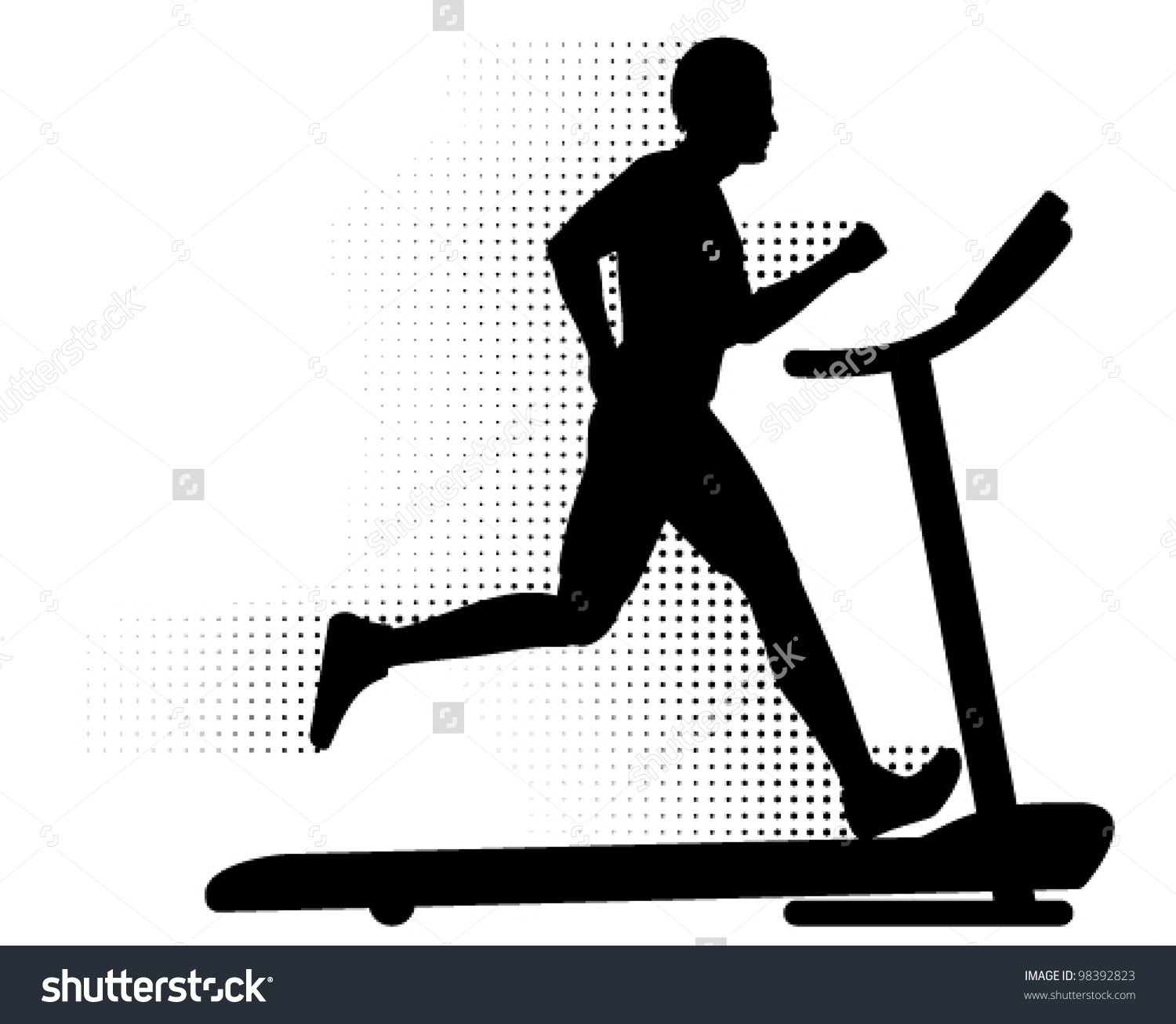 1500x1306 Rinning Gym Clipart, Explore Pictures