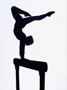236x318 Gymnastics On Iphone Wallpaper, Clip Art And Phone