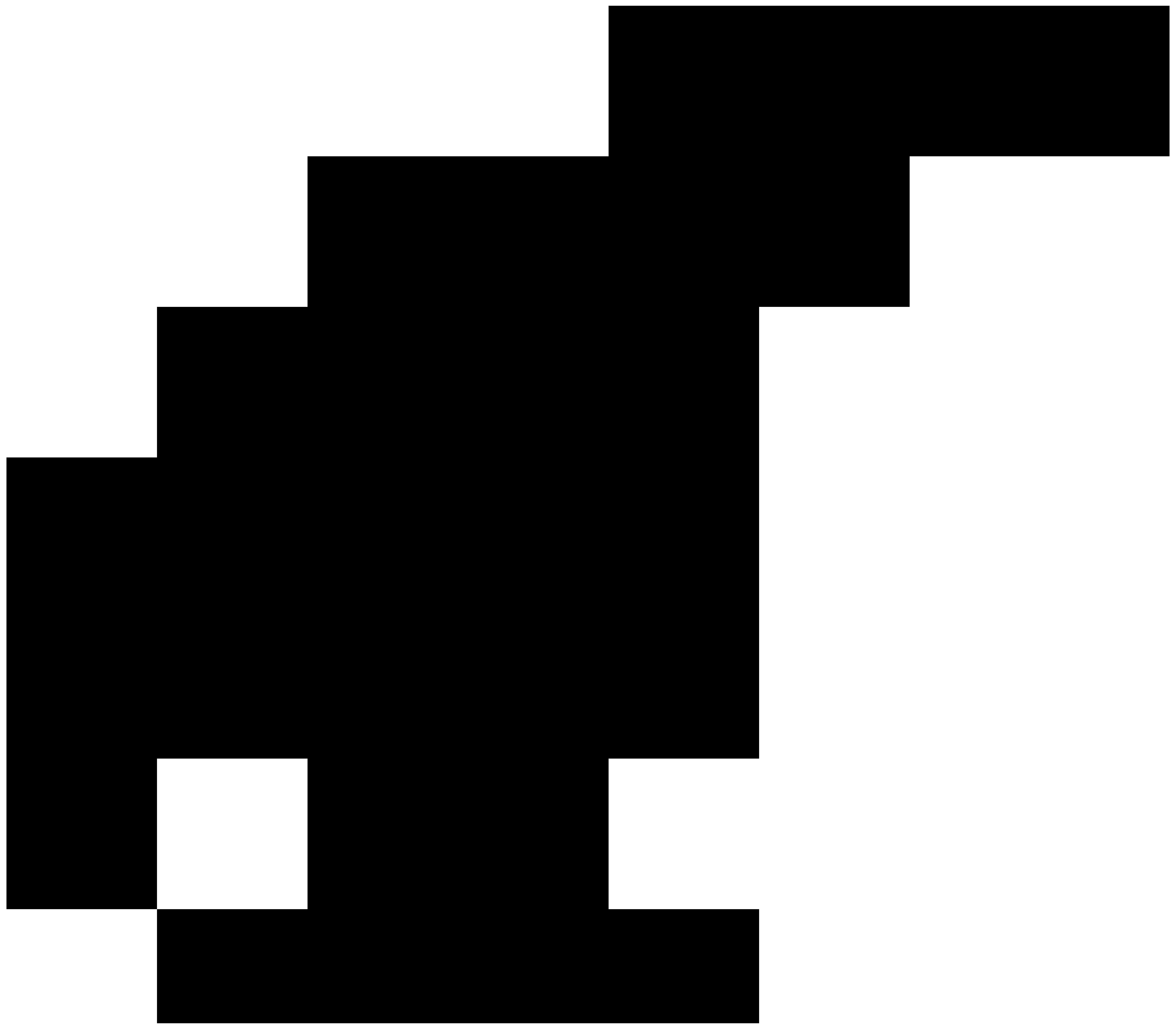 8000x6998 Rhythmic Gymnast Silhouette Png Clip Artu200b Gallery Yopriceville