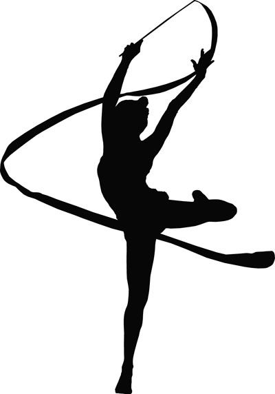 400x572 Usa Gymnastics Member Clubs