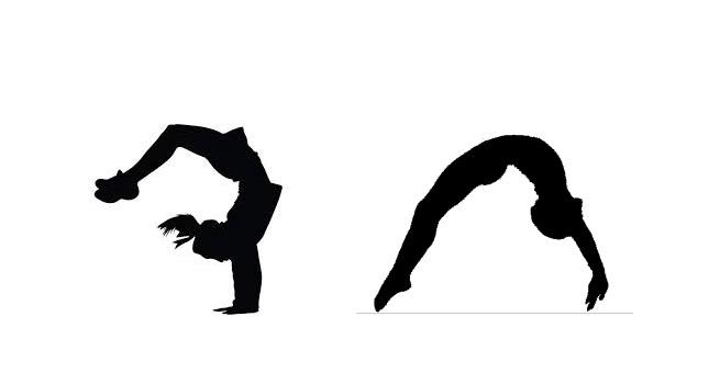 655x340 Gymnastics Clipart Tumbling Danasrij Top 2