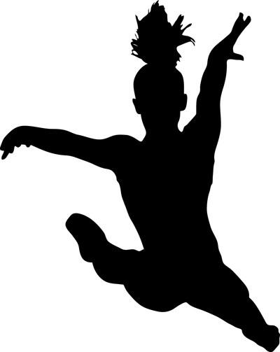 400x503 Usa Gymnastics Member Clubs