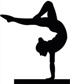 236x282 Gymnastics On Iphone Wallpaper, Clip Art And Phone