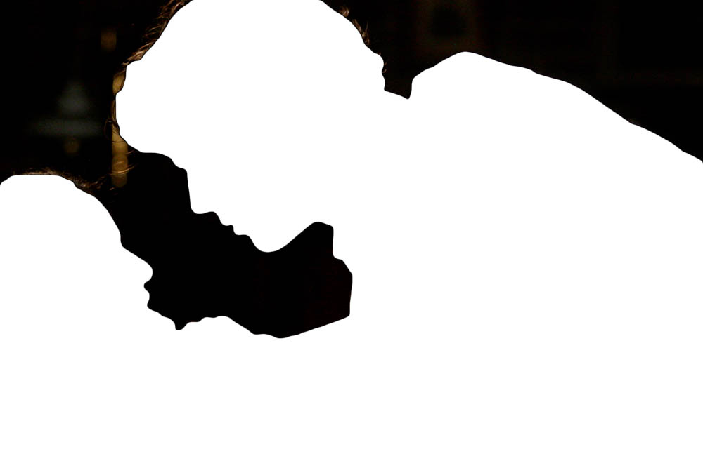 1000x667 Can You Name The Broadway Show Based On A Silhouette Playbill