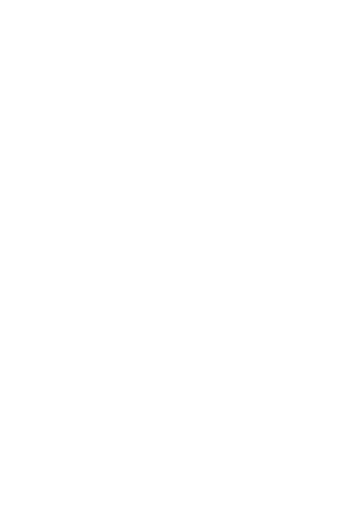 686x1024 Lowercase Letter H Silhouette By Paperlightbox