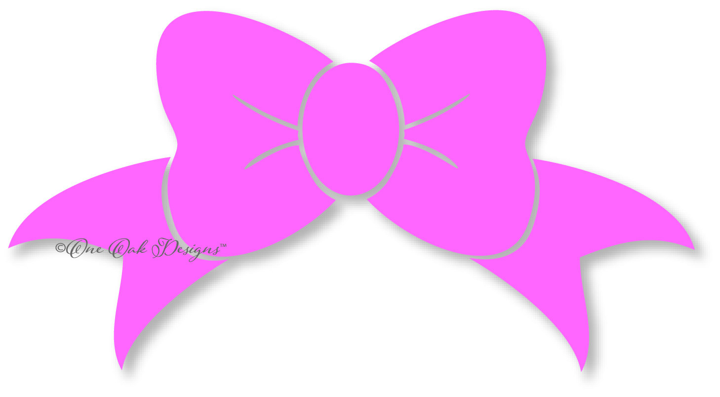 hair bow silhouette at getdrawings com free for personal use hair rh getdrawings com bow clip art images bow clipart no background