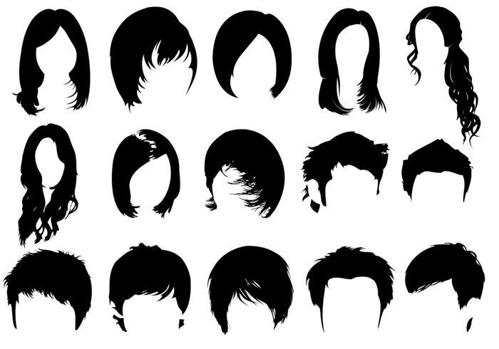 700x490 Hair Brushes Cs