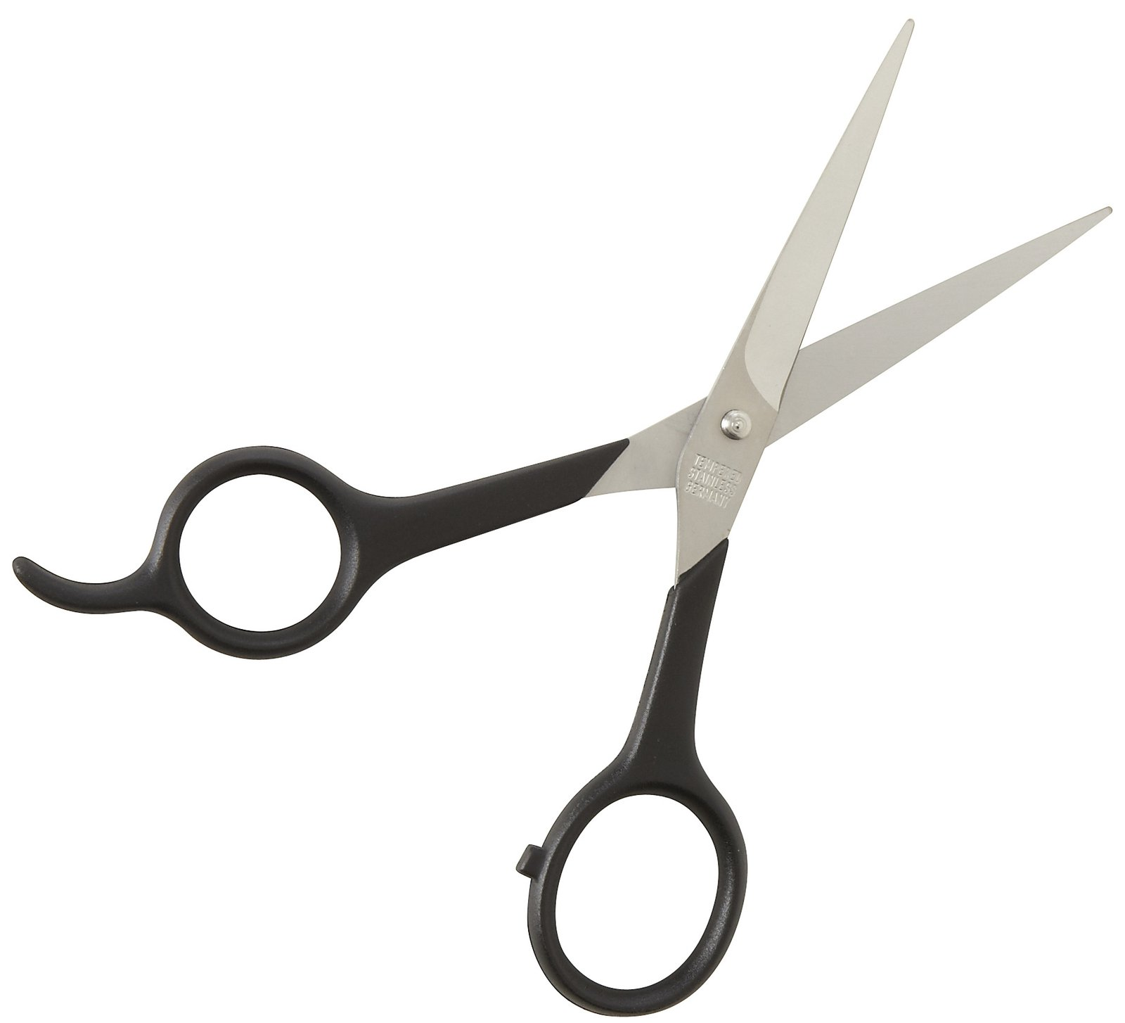 1600x1454 Hair Scissors Clip Art Hair Scissors Free Clipart Pictureicon