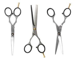 298x240 Search Photos Scissors