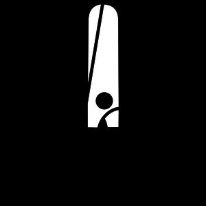 300x300 957 Hair Scissors Clip Art Free Public Domain Vectors