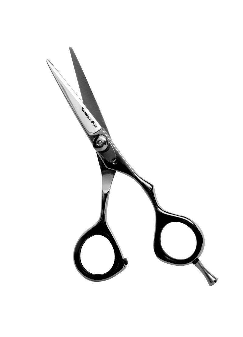 800x1111 Barber Scissors Png