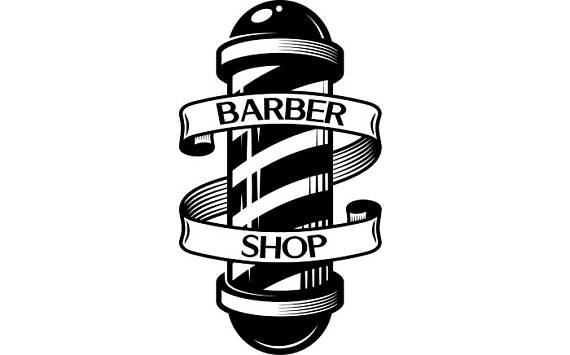 570x355 Barber Logo