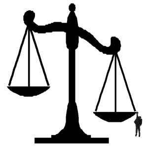 300x300 Haitian Judges Urge Independance Of Judicial Power Haitian Truth