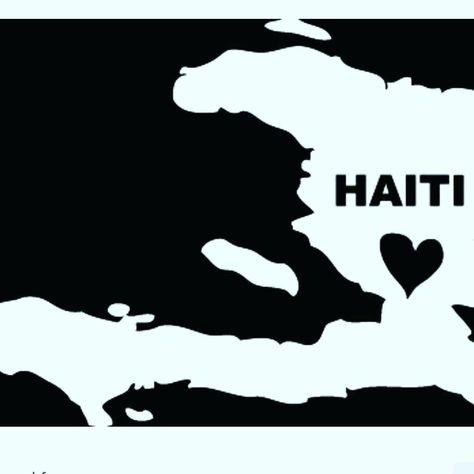 474x474 Pin By Thi Cao On The World Haiti