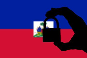 360x240 Search Photos Haiti Flag