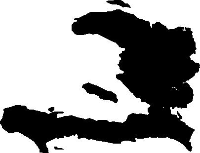 405x310 Afaq Aslan