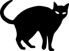 236x177 Image Result For Cat And Dog Free Silhouette Clip Art Vinyl