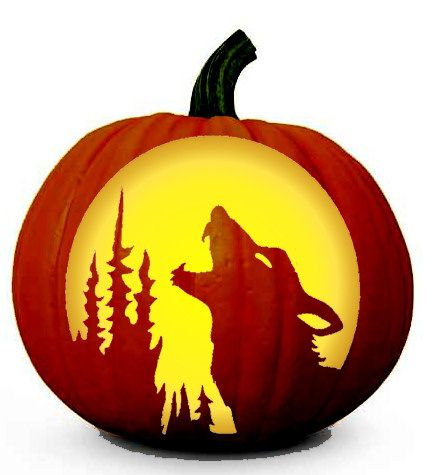 Halloween Cat Silhouette Template At Getdrawings Com Free For