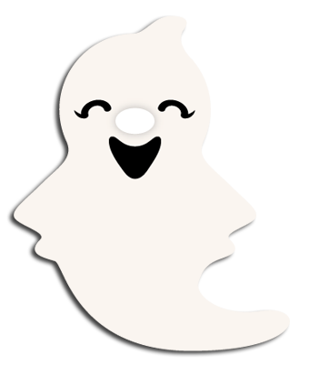 340x412 Free Svg File Sure Cuts A Lot 09.21.10 Halloween Cuddly