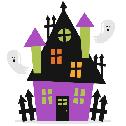 halloween haunted house silhouette at getdrawings com free for rh getdrawings com haunted house clipart png haunted house clipart png