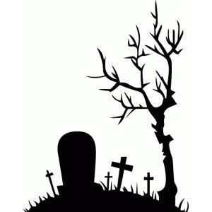 300x300 Image Result For Halloween Silhouette Trunk Or Treat