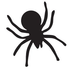 236x244 Easy Diy Halloween Cupcake Toppers Recipe Spider Webs, Home