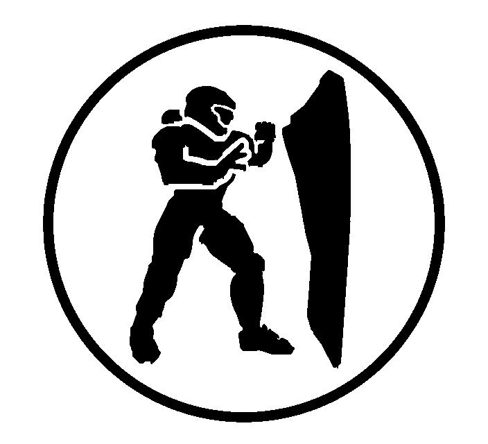 704x640 Image