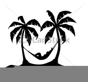 300x279 Hammock Clipart Images Free Images