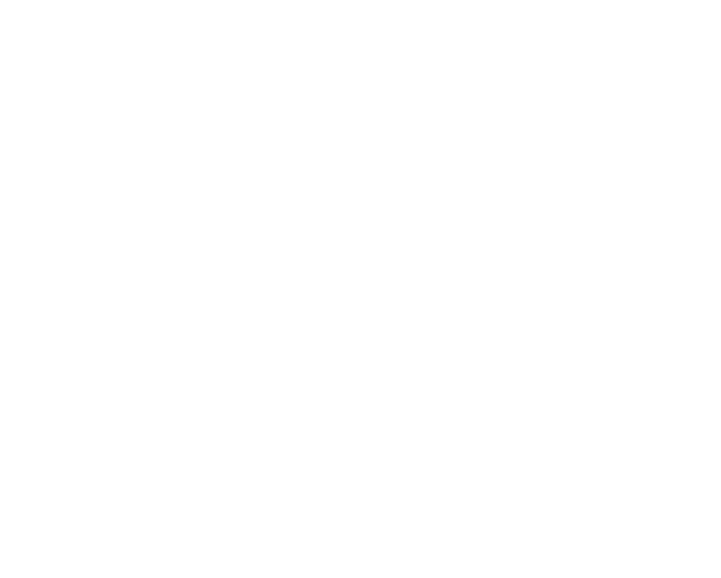 1024x821 Hamster Silhouette By Paperlightbox