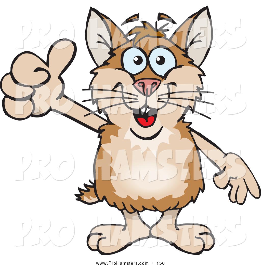 1024x1044 Top 94 Hamster Clip Art