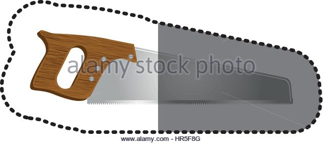 640x285 Metallic Handsaw Stock Photos Amp Metallic Handsaw Stock Images