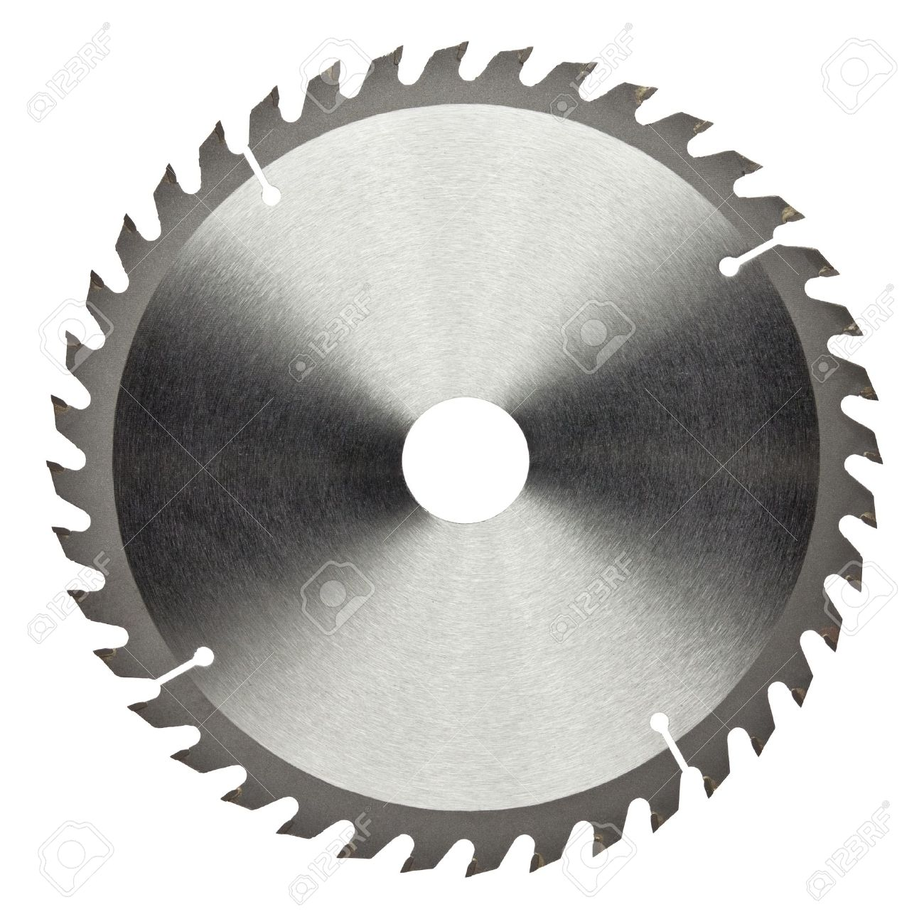 1300x1300 Blade Clipart Power Saw 3078277