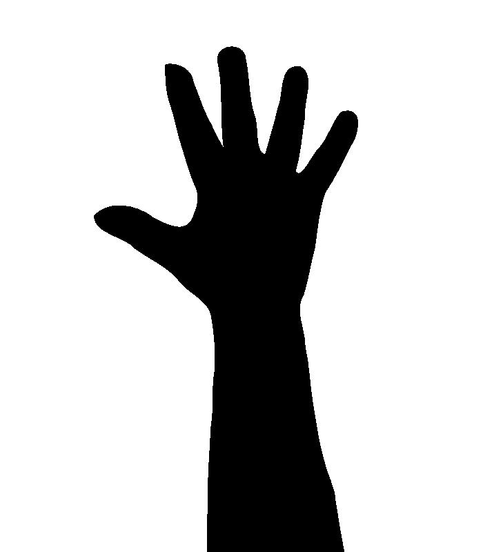 700x800 R Clip Art Category