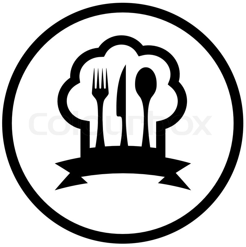 796x800 Free Chef Hat Icon 359899 Download Chef Hat Icon