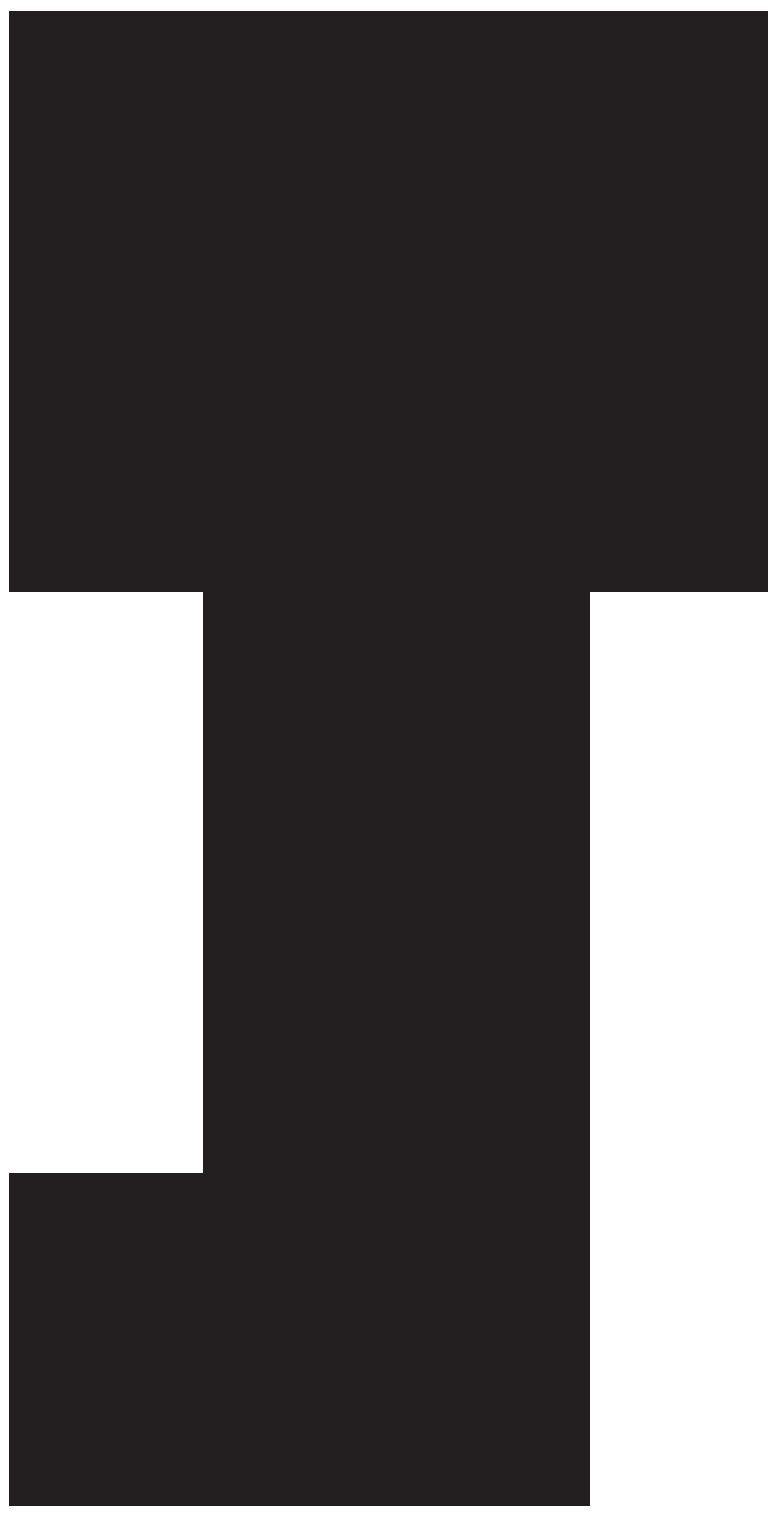 4147x8000 Man With Hands Up Silhouette Clip Art Imageu200b Gallery