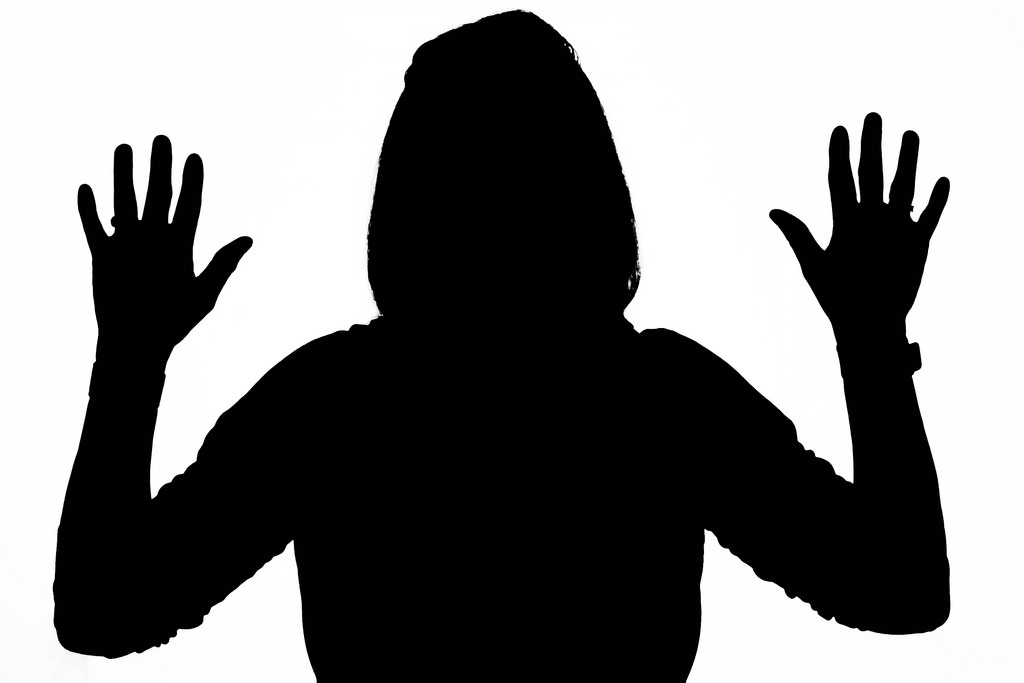 1024x683 The World's Most Recently Posted Photos Of Handsup And Silhouette