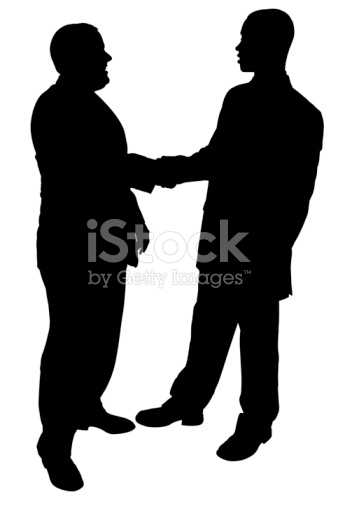 338x506 Agree Agreement Aid Assist Assistance Black Body Businessmen Care