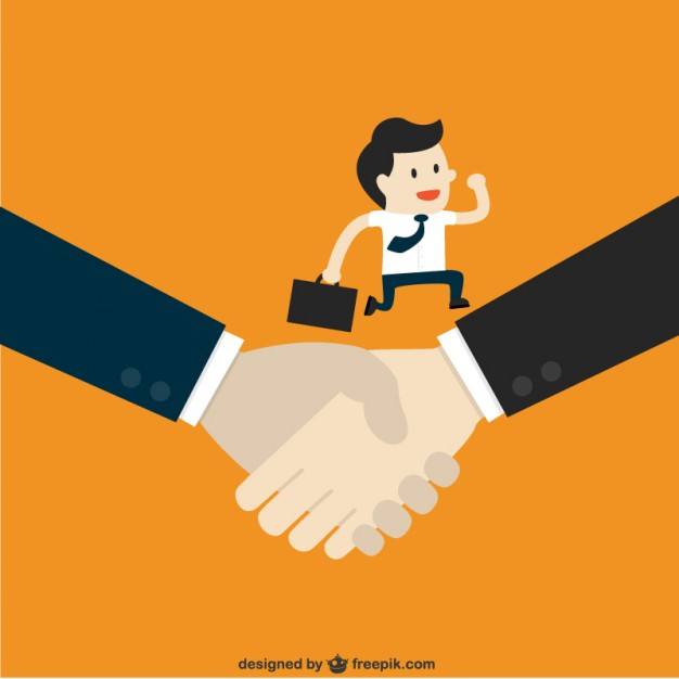 626x626 Free Shaking Hands Icon Vector 404299 Download Shaking Hands
