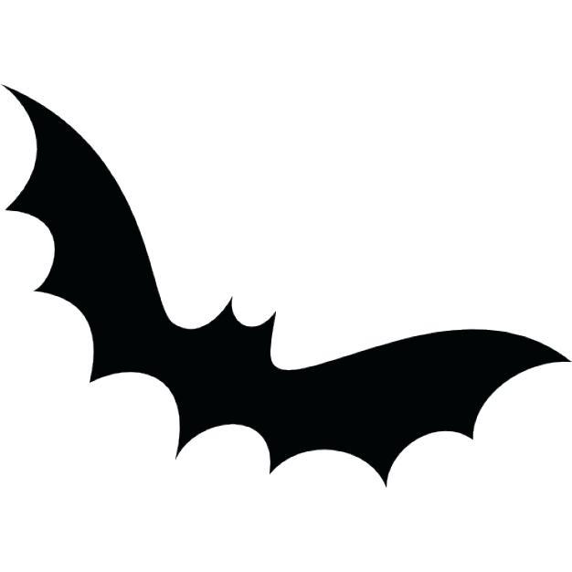 626x626 Hanging Bat Silhouette Bat Vector Hanging Bat Silhouette Clip Art