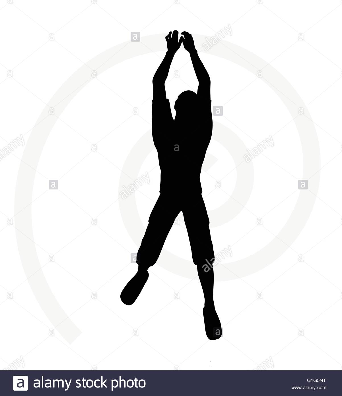 1202x1390 Man Silhouette Isolated On White Background