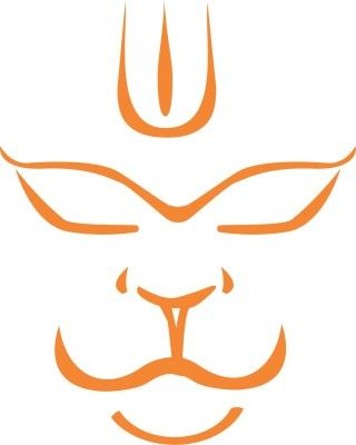320x400 143 Best Hanuman Ji Images On Lord Shiva, Shiva