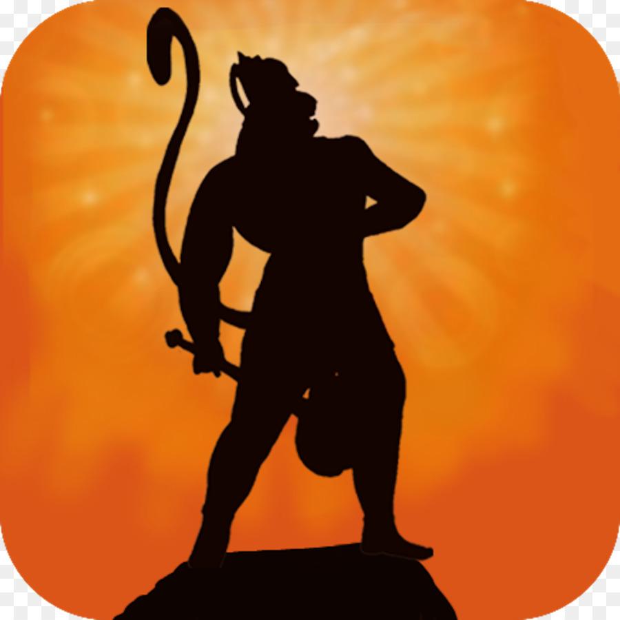 900x900 Ravana Hanuman Ramayana Sita