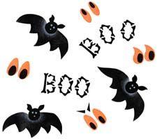 225x200 Free Happy Halloween Spider Web Printable Silhouette Cameo